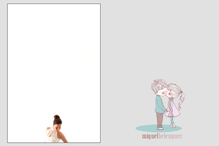miguelbelenguer_pym-8
